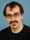 Prof. Dr. Peter Gallmann